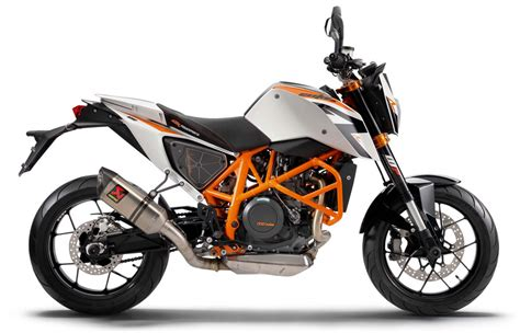 Ktm Superbikes Superbike Heaven Ktm 690 Duke