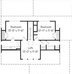 attic bedroom floor plans floor plan idea for attic bedroom bathroom conversion only