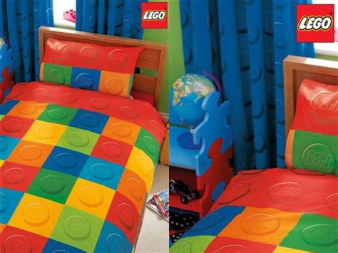 lego baby room 71 best images about lego room on boombox lego and cool lego