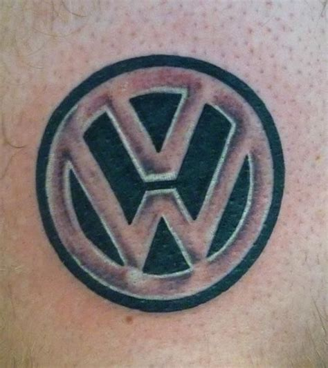 vw cervan tattoos designs vw ideas search vw s ideas