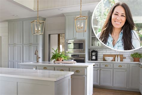 waco texas real estate chip and joanna gaines chip and joanna gaines just unveiled a new vacation home