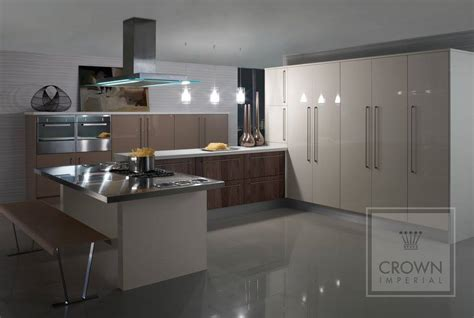 Kitchen Fitters by Kitchen Fitters In Telford Jr Interior