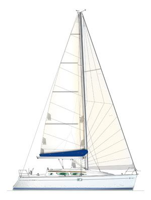 matratze yacht technische daten kiel yachtcharter segelboot mieten in