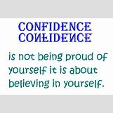 Quotes About Confidence In Yourself | 557 x 374 jpeg 42kB