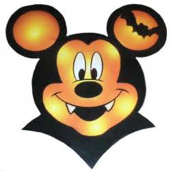your wdw store disney halloween decoration mickey