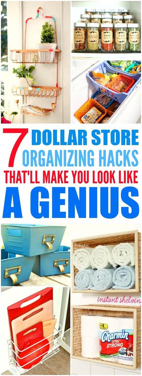 dollar store organization 1000 images about organization storage on pinterest