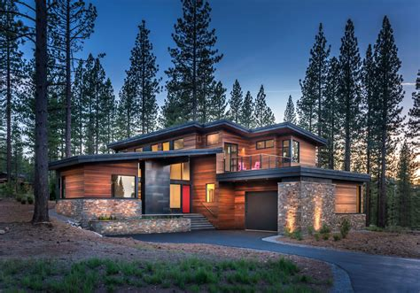 home design for mountain awesome modern mountain home designs gallery interior