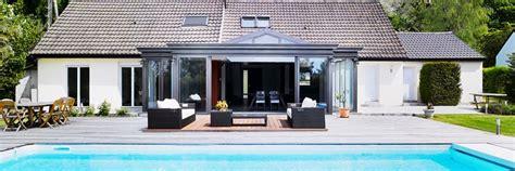 design veranda v 233 randa terrasse design veranda alu