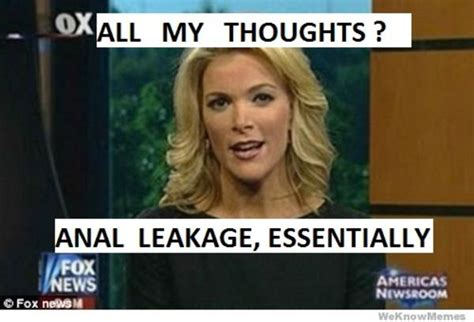 Megyn Kelly Meme - image 206625 megyn kelly essentially know your meme