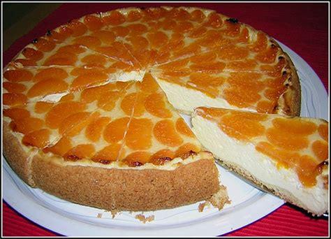 schnelle einfache kuchen rezepte chefkoch schnelle kuchen rezepte kuchen hause