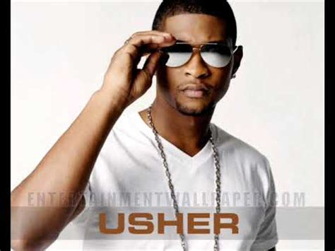 download mp3 free usher yeah usher yeah song youtube