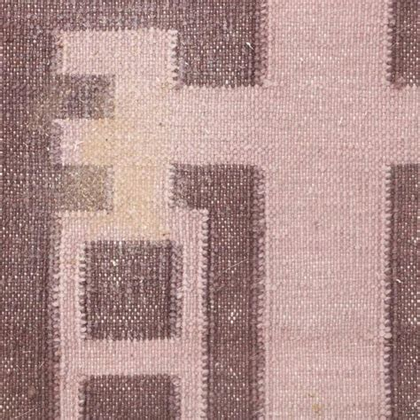 amagansett rugs antique arts and crafts mission era drugget rug amagansett circa 1910 for sale at 1stdibs