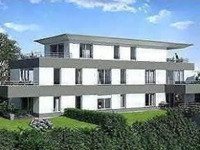 Haus Kaufen In Wuppertal Katernberg by Eigentumswohnungen In Uellendahl Katernberg