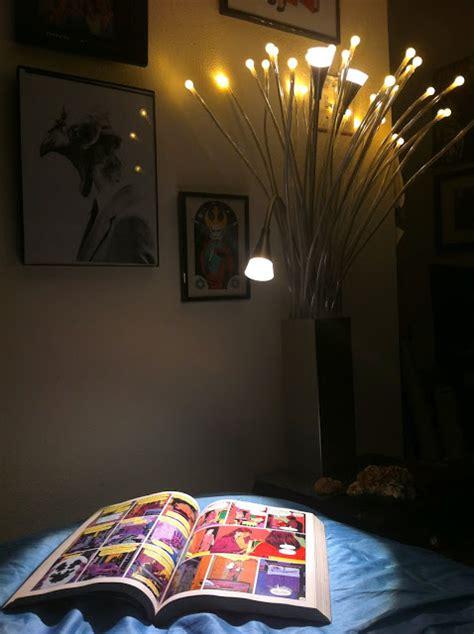 stranne led floor l bulbs fr 229 nkenl 228 mp ikea hackers ikea hackers