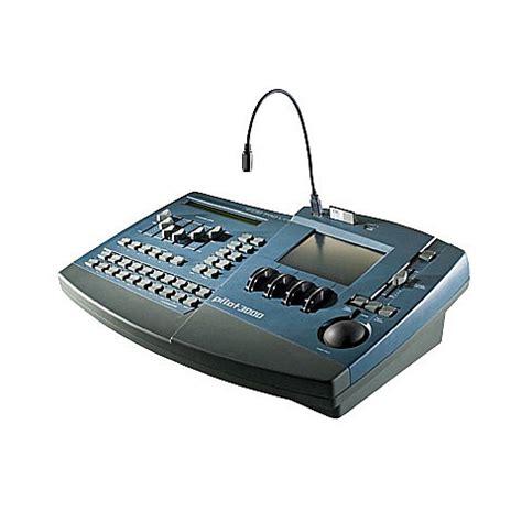 Mixer Lighting Pilot sgm pilot 3000 171 light controller
