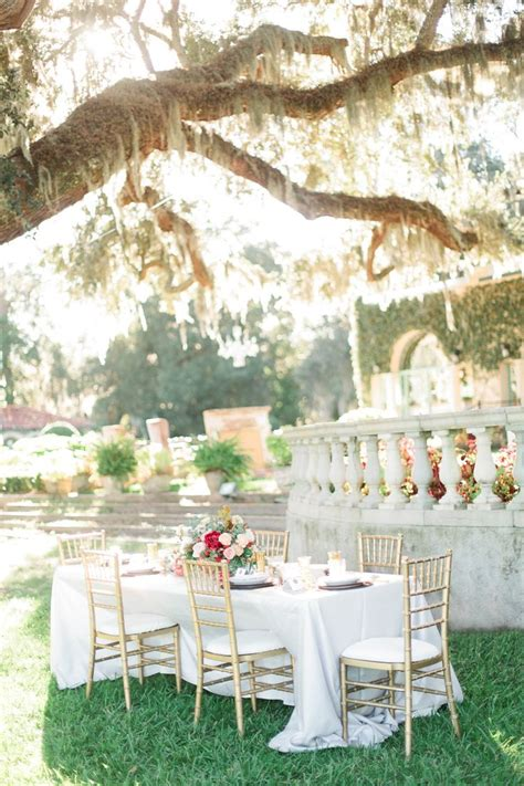 elegant backyard wedding reception elegant garden wedding ideas receptions outdoor wedding