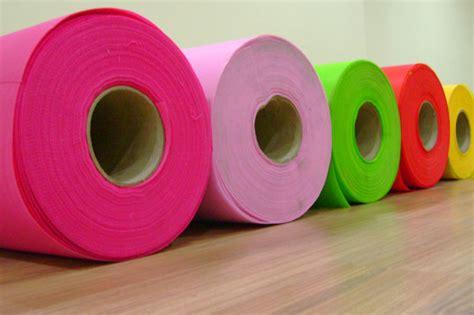Kain Spunbond Roll profile perusahaan distributor kain spunbond gresik