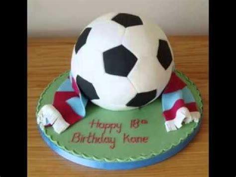 Football Cake Decorating Ideas football cake decorations ideas