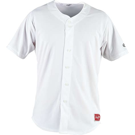 baseball jersey template baseball jersey blank template