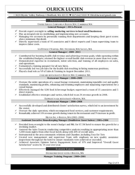 Resume Writing Services Boston Professional Resume Writing Service Boston Best Professional Resume Writing Services Adelaide