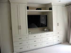 Master bedroom built ins more living spaces master bedroom cabinetry a