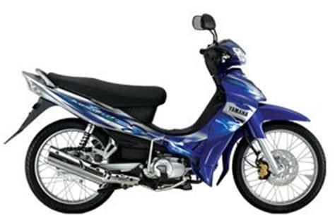 Jok Jupiter Z New Ori Yamaha gambar foto yamaha jupiter z modif modification 2008 wallpaper and pic image foto gambar
