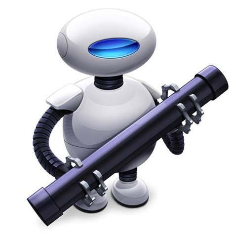 use automator to edit quot hosts quot in mac os x joe s quest