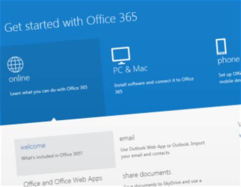 Office 365 Outlook Not Implemented Office 365 For Education Implemented At City Of