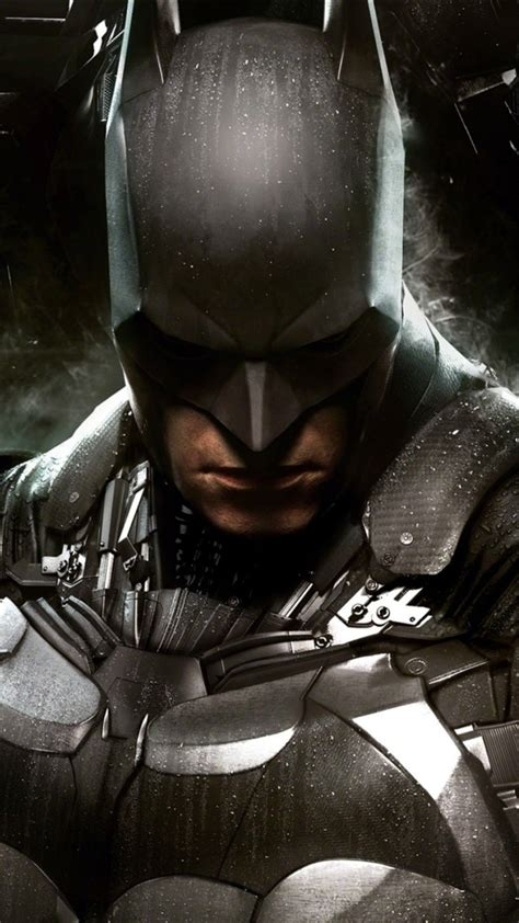 batman wallpaper galaxy note download the batman arkham knight hd wallpaper for