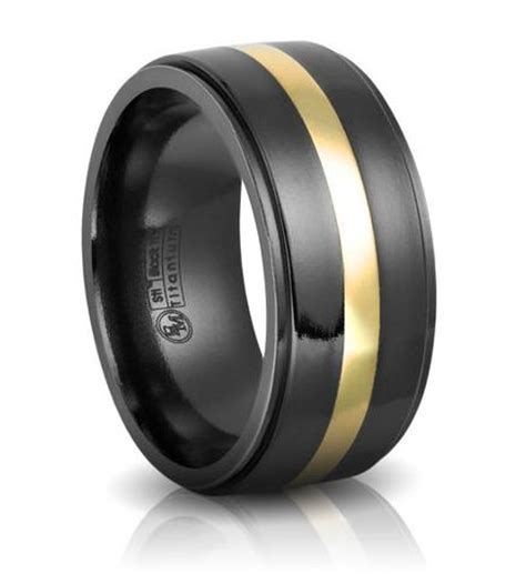 Wedding Bands Pittsburgh by 25 Best Ideas About Steelers Rings On
