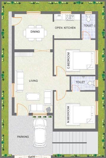Simplex House Plans Simplex Floor Plans Simplex House Design Simplex House Map Simplex Home Plan Door