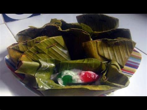 vidio membuat jajanan pasar resep kue jajanan pasar 2014 01 resep kue indonesia