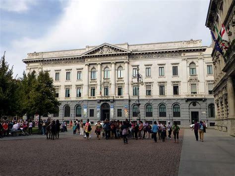 commerciale italiana panoramio photo of banka commerciale italiana