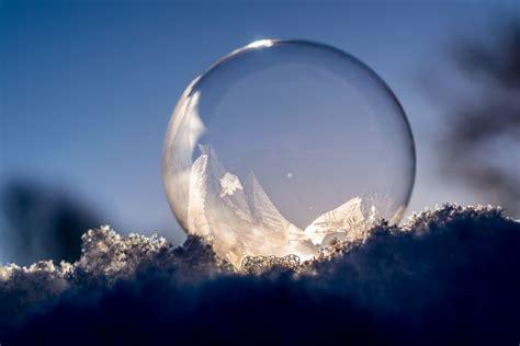 Mainan Salju Frozen Gel Magic Snow fotos gratis paisaje mar oceano horizonte fr 237 o nube