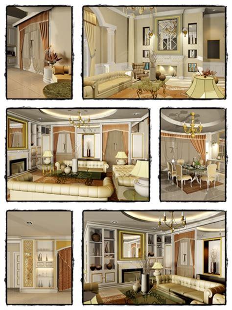 classic home design drafting blog desigva interior malaysia interior design