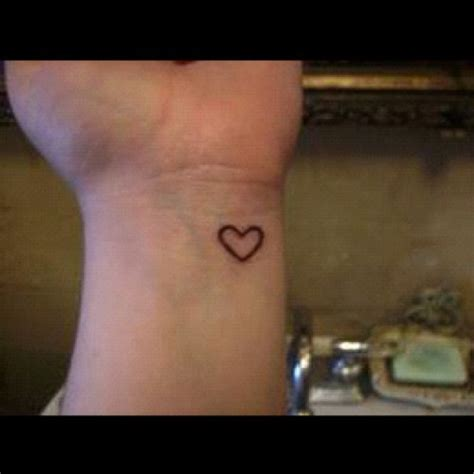 cute girly tattoo quotes tumblr girl tattoos girly wrist tattoos tumblr
