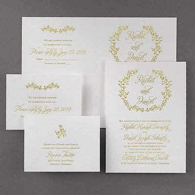 can you send wedding invitations 3 months in advance 43 best images about sep n send wedding invitations on ink color lace and