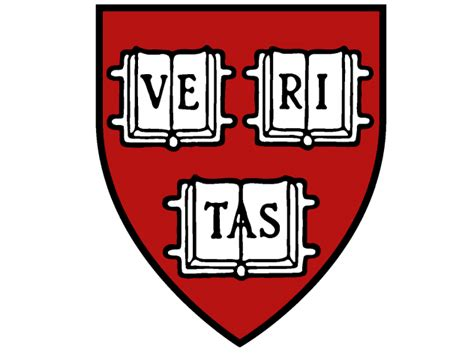 Harvard Mba 2 2 Class Of 2020 by Harvard College Class Of 2020 Admissions Report And Term