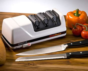 Sale Make Small Sharpener chef schoice electric knife sharpeners on sale from chef s