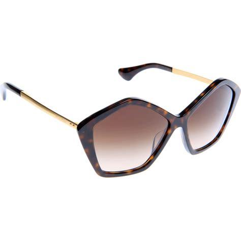 Sunglass Miu Miu Mds958 2 miu miu sunglasses sale www tapdance org