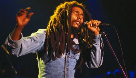 bob marley brief biography bob marley and the one love peace concert biography