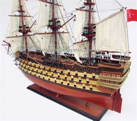 ottoman navy ships ottoman ship mahmudiye turkish ship models pinterest