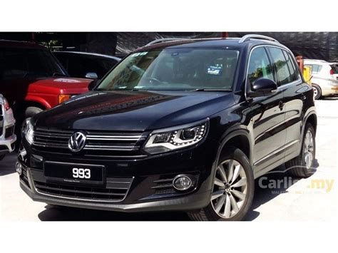 volkswagen tiguan black 2013 volkswagen tiguan black 2013 28 images 100