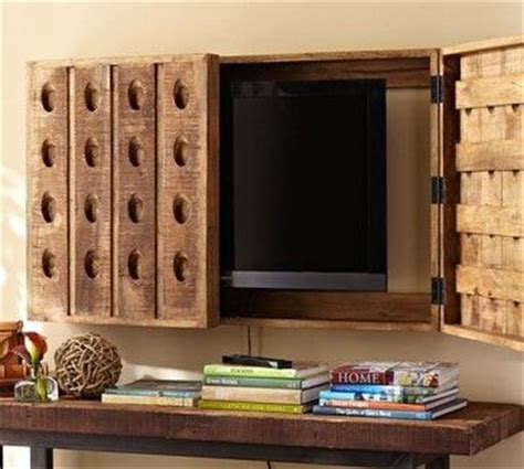 tv coverups 25 best ideas about tv cover up on pinterest