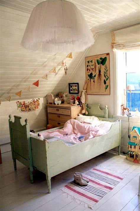 the children in room e4 slinger ophangen in de kinderkamer interieur inrichting