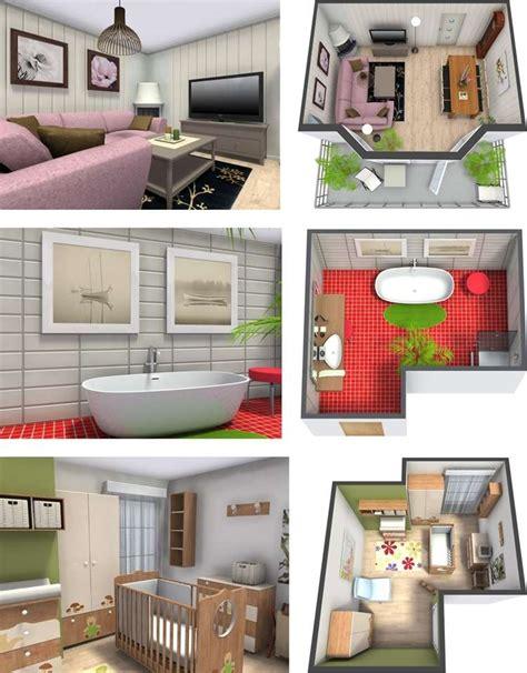 room design application 10 best designs of roomsketcher a wonderful 3d design application