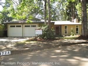 3 Bedroom Houses For Rent In Salem Oregon houses for rent 2 bedroom salem oregon mitula homes