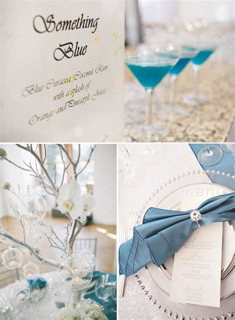 25  best ideas about Diamond Wedding Theme on Pinterest