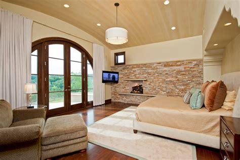 award winning bedroom designs award winning projects traditional bedroom austin