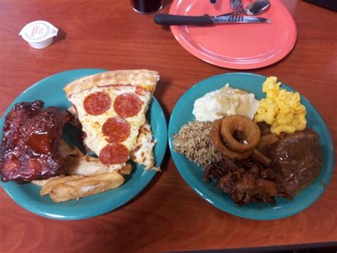 Golden Corral Buffet Buffets Whitehall Pa Reviews Golden Corral Breakfast Buffet